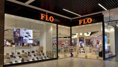 Flo Bayilik Açmak