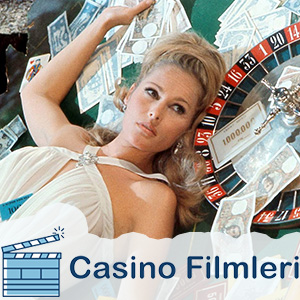 casinofilmleri.info.tr